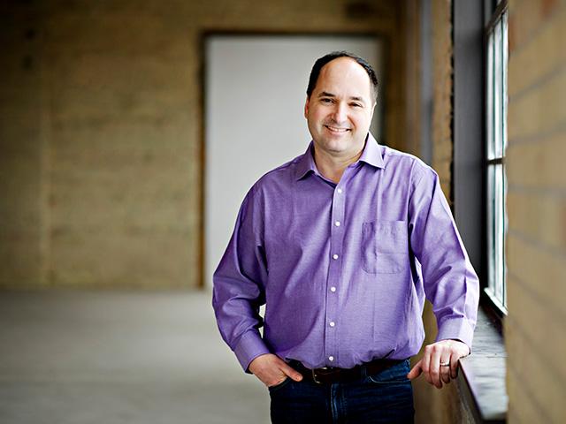 Waterloo-Based Auvik Networks Flourishes on Entrepreneurial Spirit