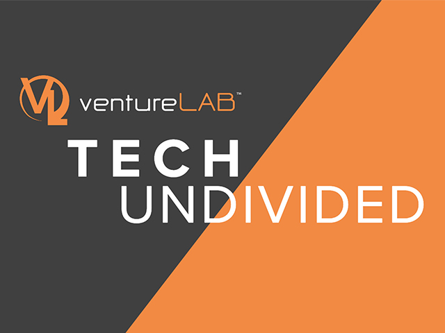 ventureLAB's Tech Undivided program receives additional funding to support more women entrepreneurs