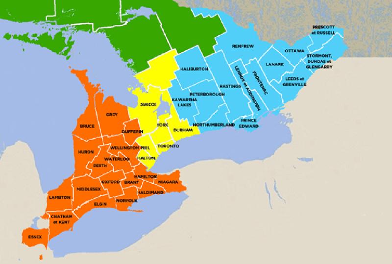 rencontres en ligne gratuites à Windsor Ontario Canada à quoi s'attendre lorsque vous sortez avec une dépression