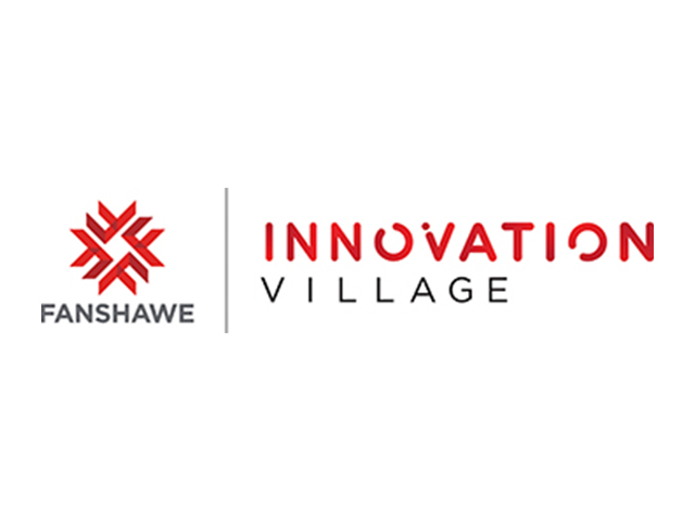 FedDev Ontario supports innovation and job creation in southwestern Ontario