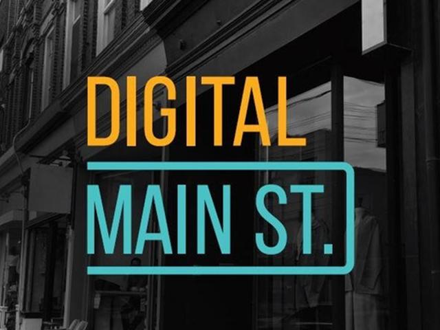 La transformation numérique continue d'aider les entreprises à s'adapter et à persévérer