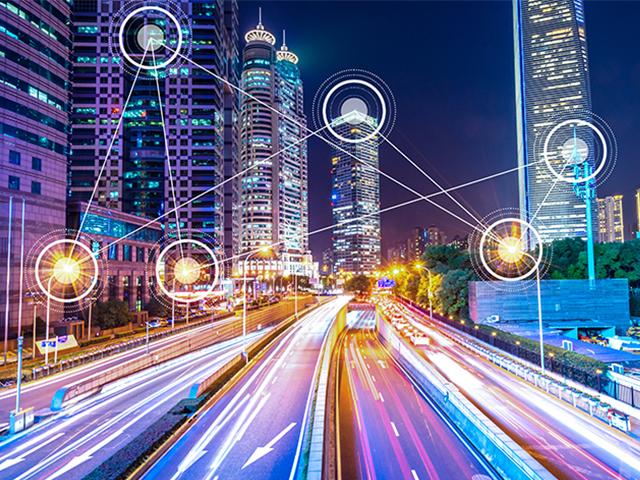 Innovate Cities franchit une étape importante