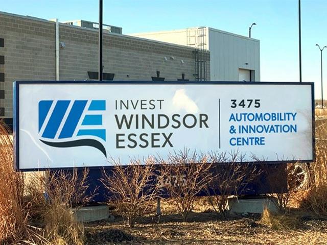 FedDev Ontario appuie un accélérateur de l'automobilité — le premier du genre au Canada