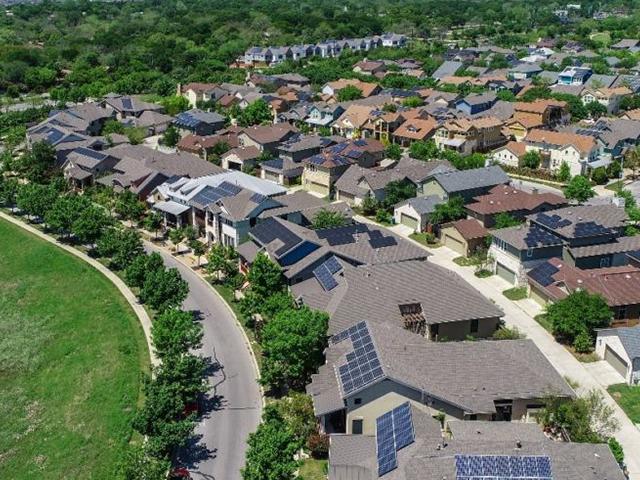 Opus One Solutions, Elexicon Energy et Marshall Homes conçoivent la première communauté résidentielle de micro-réseau préplanifié et imbriqué au Canada