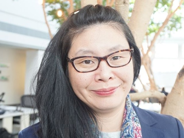 Melissa Chee, PDG de ventureLab, discute de la diversité et de l'inclusion lors d'une entrevue avec Canadian Manufacturing